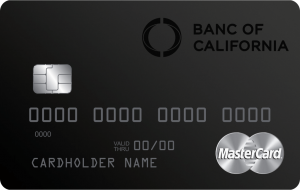 Elite Credit Card