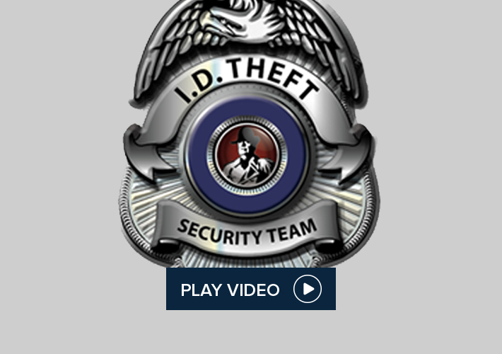 ID-Theft-for-Business